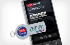 EMC_Image_C_1300589960751_uw-promo-225x145-try-securid
