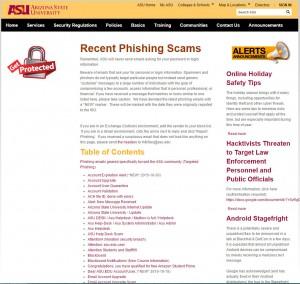 https://getprotected.asu.edu/phishing#accountexpirationalert
