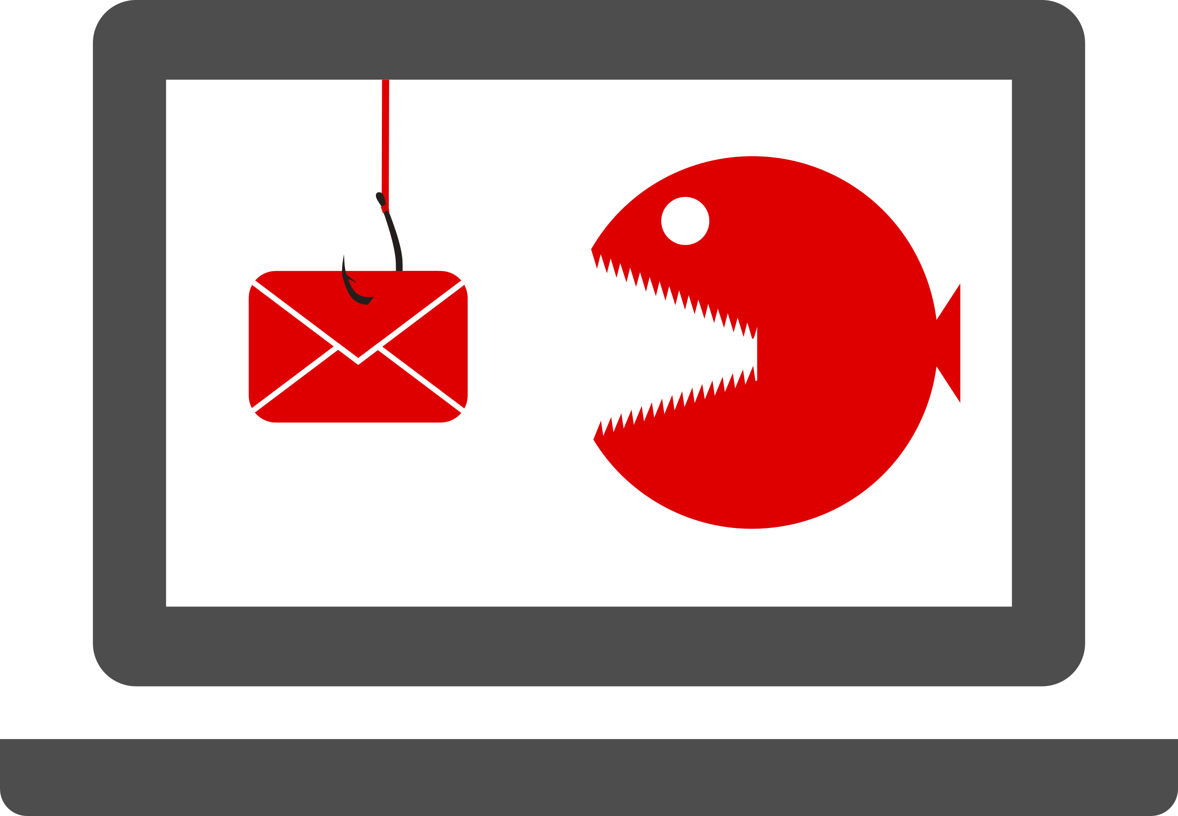 spam hookup emails How to stop unwanted email  with the current laws restricting junk email messages and the spam-preventive tools available in most email apps today, .