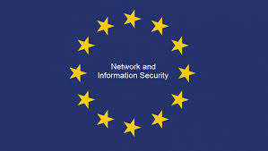 Network and Information Systems (NIS) Directive - TomBrett ie